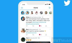 Do you like it? If Twitter has some stories