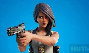 A popular streamer trolled girls live, pretending to be a noob in Fortnite