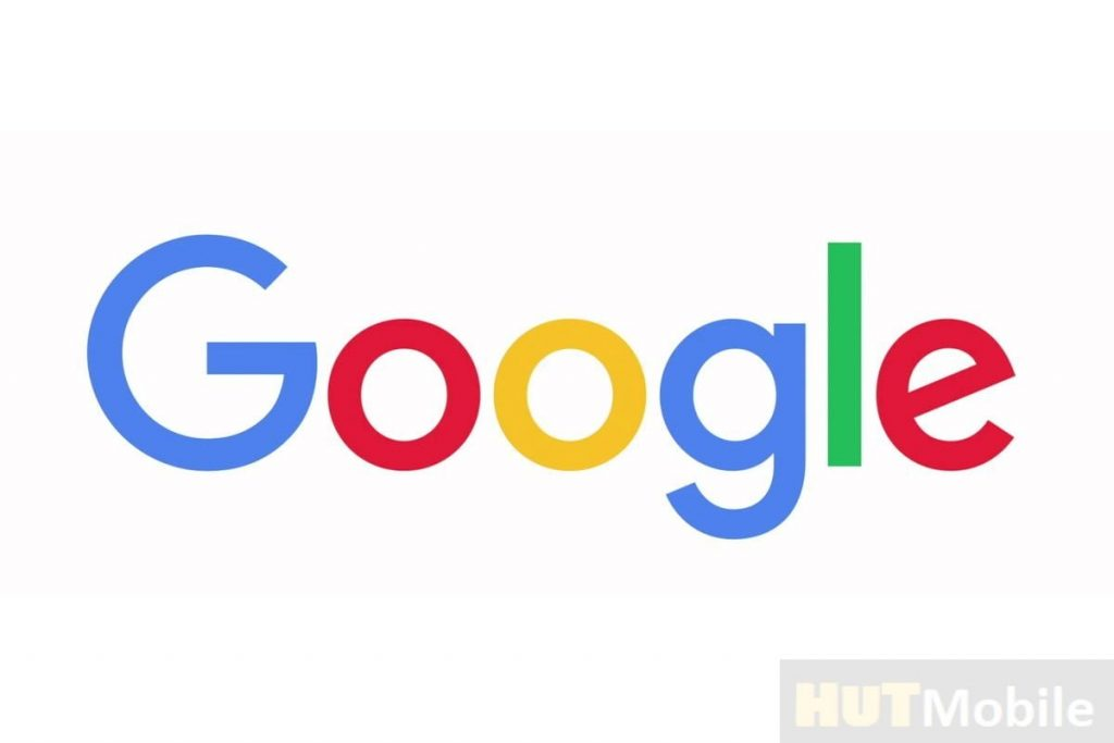 Google decided to pull the plug completely due to coronavirus