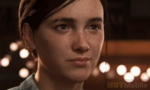 The creator of The Game Last of Us Leaked News hinted about the actress on the role of Ellie in the series