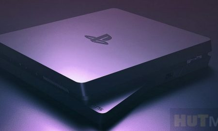 An exciting leak about the PlayStation 5 Console release date ps5 release date