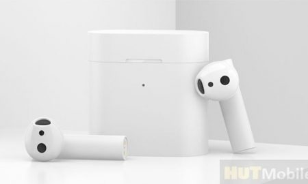 Xiaomi Mi True Wireless Earphones 2 wireless headphones are introduced Features Price All Detail