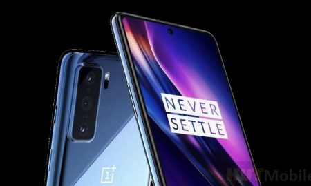Affordable OnePlus Z features and design Reviews some new Features here is the detail