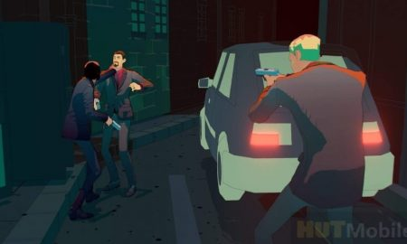 John Wick Hex Game Leaks may launch on PS4, Xbox One, and Nintendo Switch Game News