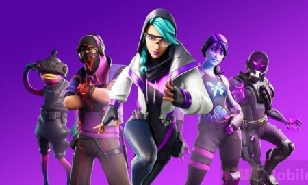 Fortnite New Update bug allows players to become invisible Fortnite Game News