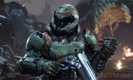 QuakeCon 2020 Game leak Features And also canceled due to coronavirus
