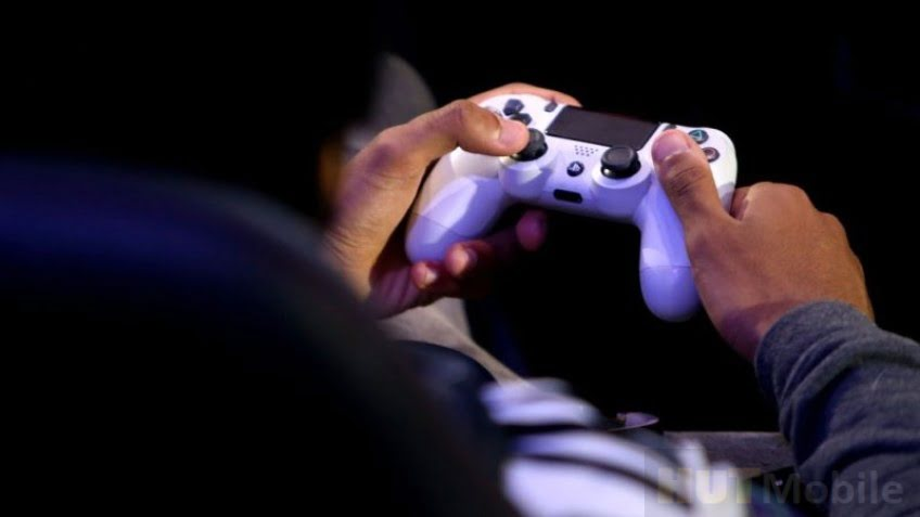 Coronavirus led to record sales of games and consoles Leaked News