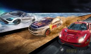 Project CARS 2 and Fable Leaked Features Anniversary lead Xbox Live Gold Released News