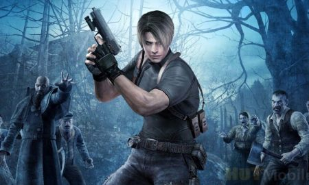 The next Resident Evil Game Leak Features News may piss off fans of the series