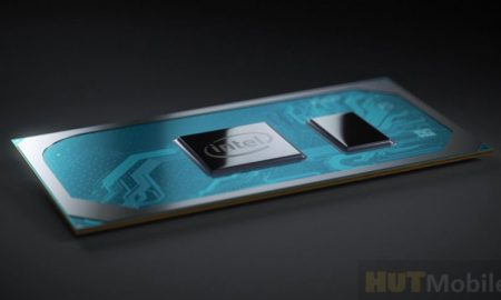 Intel mobile processor i7 10875H Leak News Detail and first test results