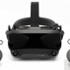 Valve Index VR headsets and controllers stocks drop rapidly
