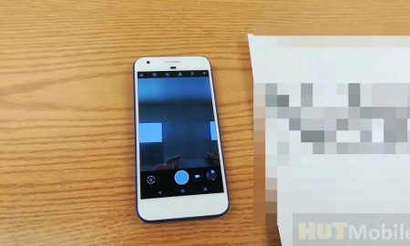 How to hack a smartphone with Ultrasonic waves affecting both Android and iOS