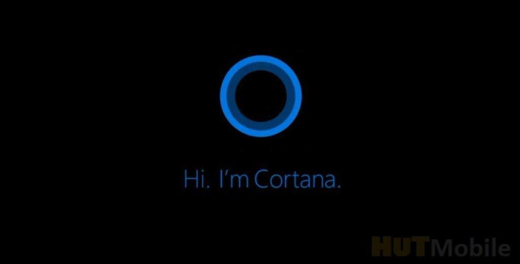 Sad news for Microsoft Cortana update