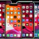 iPhone 12 processor A14 Good news for Bionic