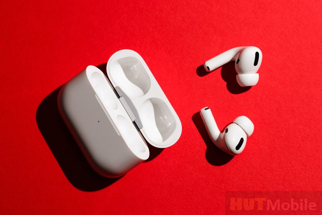 Apple Airpods 3 Features News And Price Hut Mobile