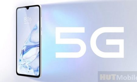 5G plan coming from Xiaomi News And Detail