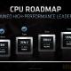 AMD's next-generation Zen 3 Ryzen 4000 desktop CPU will launch in late 2020