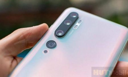 Leaks for Xiaomi's new smartphone models and with Leak Features