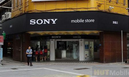 Sony faces Coronavirus issues Coronavirus Update News And Detail