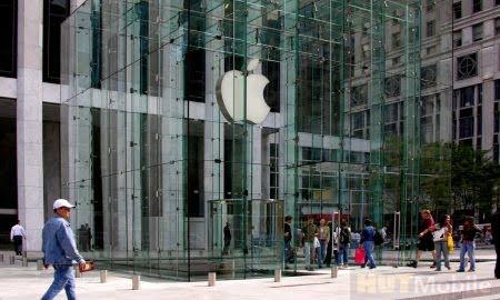 Apple iOS 12.3 vs iOS 12.2: speed test Reviews ios