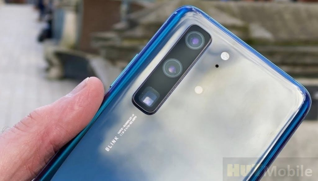 The US again extended temporary license for Huawei ban