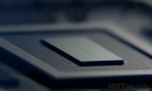 Kioxia and Western Digital introduce ultra-high-speed XL-FLASH memory