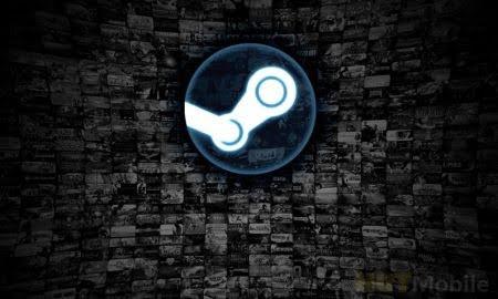 Steam is breaking records again. Peak online exceeded 22 million user