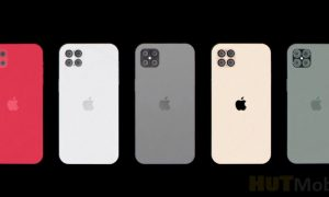 Review: iPhone 12 review specifications release date price Full Review
