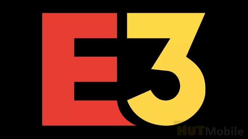 E3 2021 will be held from June 15 to 17 and more news