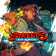 Streets of Rage 4 leaked news and its features upcoming