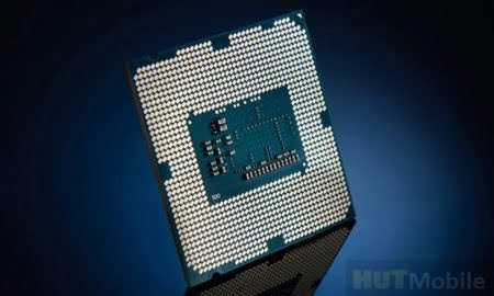Desktop processors Comet Lake-S will go on sale May 27