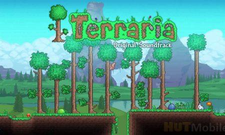 Terraria circulation reaches 30 million copies