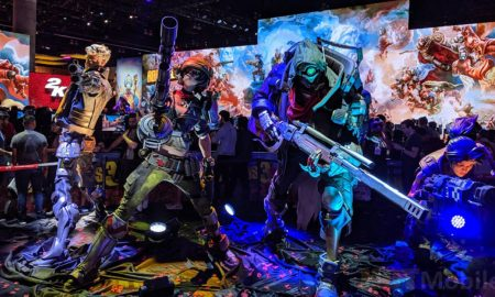 Borderlands Science a mini-game built into Borderlands 3, is designed to speed up scientists' research