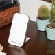 30W OnePlus Wireless Charger: Everything You Need to Know