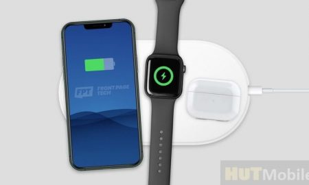 Apple may release AirPower wireless charging later this year and cost 250 Dollar