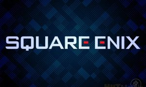 SQUARE ENIX ANNOUNCES SEVERAL GAMES UNTIL THE END OF SUMMER