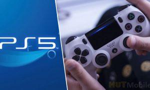 PlayStation 5 faces production limitation Sad decision for the production of PlayStation 5 from Sony