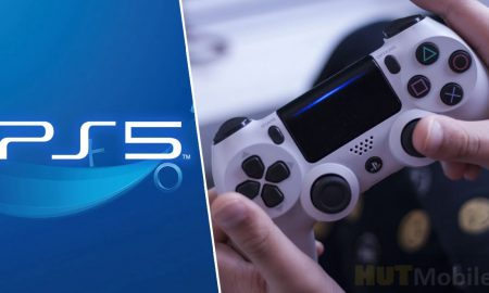 PlayStation 5 faces production limitation Sad decision for the production of PlayStation 5 from Sony