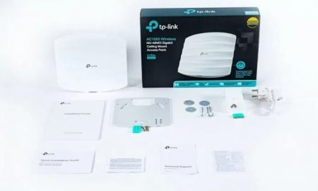 How to protect Wi-Fi from hacking how to fix hacked wifi router