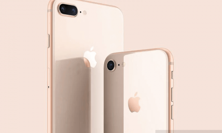 Why Apple will stop releasing iPhone 8