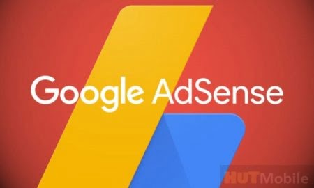 How to increase Google Adsense's advertising revenue
