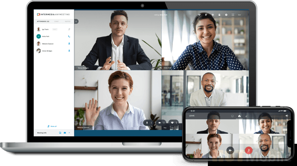 Best free web conferencing tools Top 4 free web conferencing tools