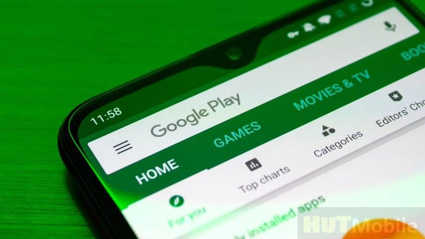 New Tighter rules on Google Play Google has banned hidden subscriptions in apps