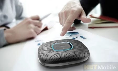 How Technology and innovation make home life easier