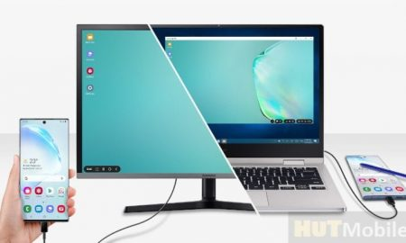 How to use Samsung DeX How to use Samsung dex s10 Samsung DeX station pad Tip and tricks