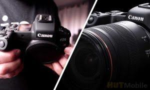 Canon EOS R5 Cameras Canon Europe canon eos r5 price canon eos r5 specs canon eos r5 release date canon eos r5 megapixels canon eos r5 review