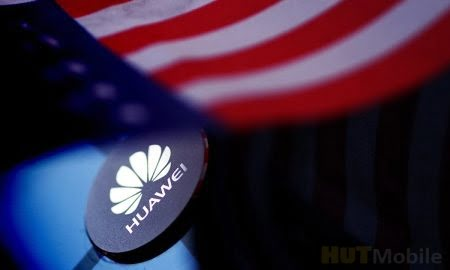 Huawei flares up US war again Huawei trade war u.s. army vs china Huawei stock 5g problems china u.s. ban on Chinese imports