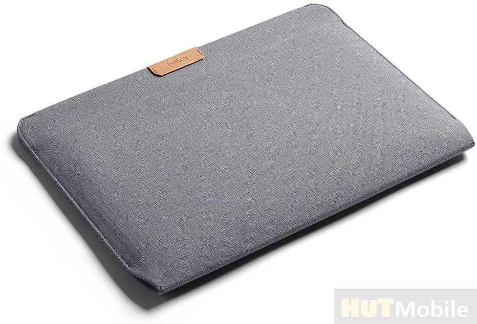 MacBook Air Cases and MacBook Pro Cases best Cases