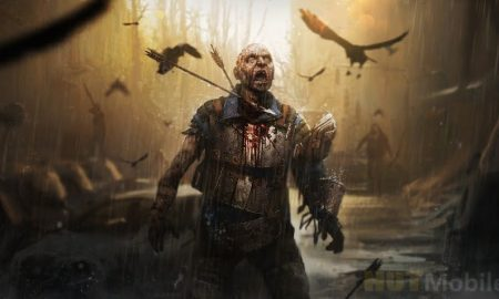 Dying Light 2 postponed to finalize the plot, open world and ray tracing leaked news