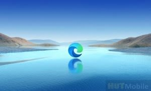 Microsoft Edge browser has become more popular than Firefox
